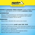 agados_opatreni20_fb_940x788px_D (002).jpg