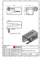 agados_18675_14902buente-safety-box